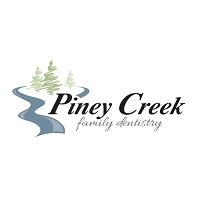Piney Creek Family Dentistry