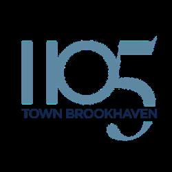 1105 Town Brookhaven Apartments