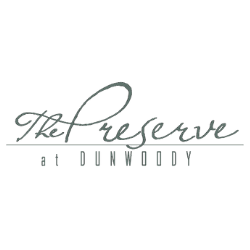 The Preserve at Dunwoody Apartments