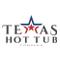 Texas Hot Tub Company - Fort Worth