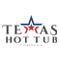 Texas Hot Tub Company - Grapevine