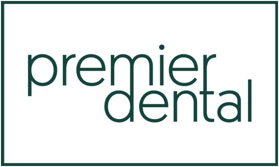 Premier Dental NY