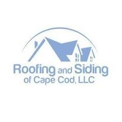 Roofing and Siding of Cape Cod, LLC