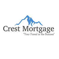 Crest Mortgage