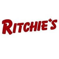 Ritchie's Flooring Warehouse