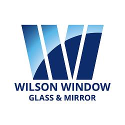 Wilson Window Glass & Mirror