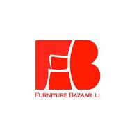 Furniture Bazaar LI