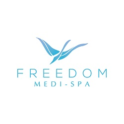 Freedom Medi-Spa