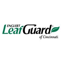 LeafGuard of Cincinnati