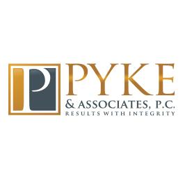 Pyke & Associates P.C.