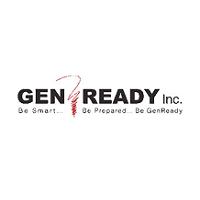 GenReady Inc.