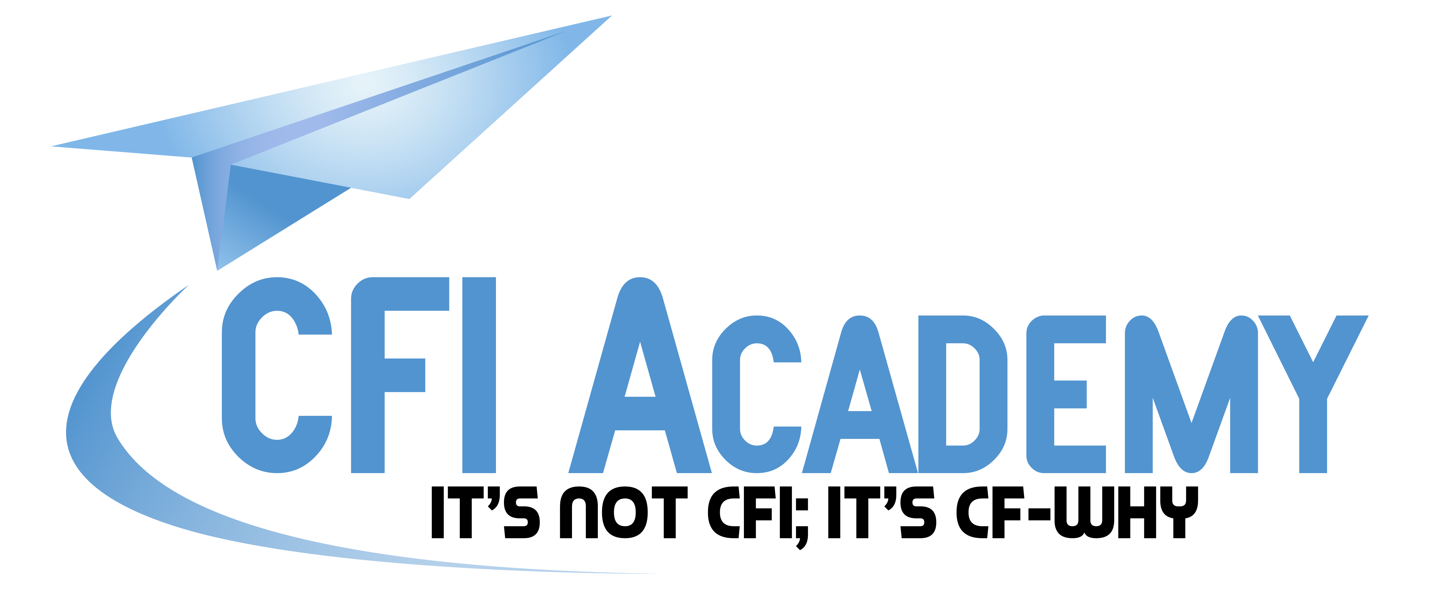 CFI Academy