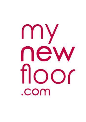 MyNewFloor.com