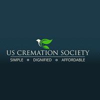 US Cremation Society