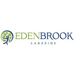 Edenbrook Edina