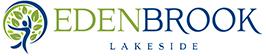 Edenbrook Lakeside