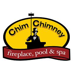 Chim Chimney Fireplace and Spa