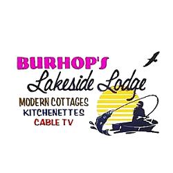 Burhop's Lakeside Lodge