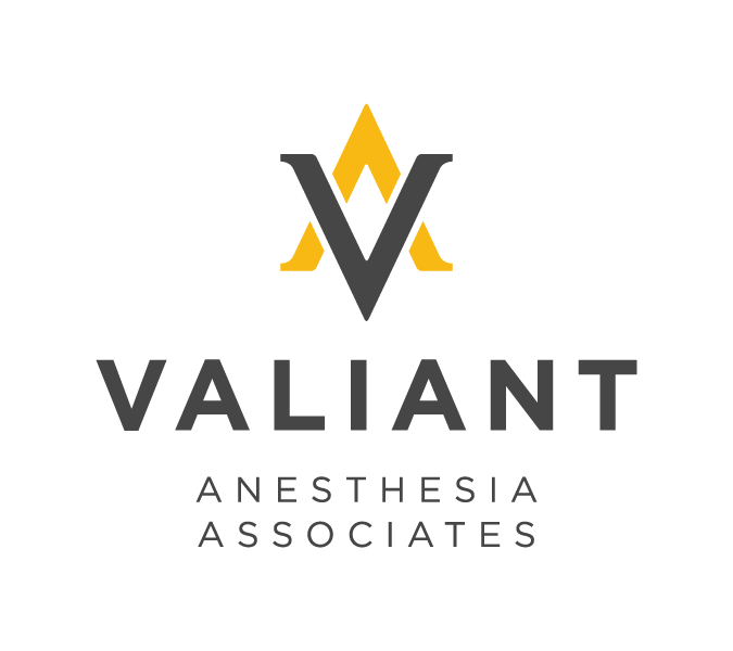 Valiant Anesthesia Associates