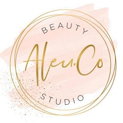 AleuCo Beauty Studio