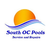 South OC Pools Service and Repairs