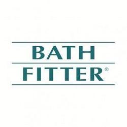 Bath Fitter - Dumont