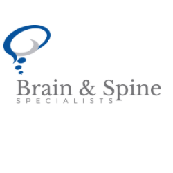 Brain and Spine Specialists