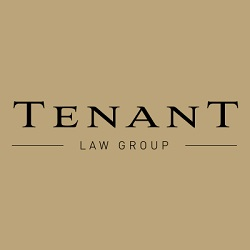 Tenant Law Group PC