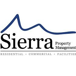 Sierra Property Management