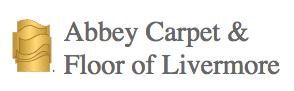 Abbey Carpet of Livermore