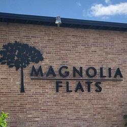 Magnolia Flats Apartments