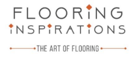 Flooring Inspirations