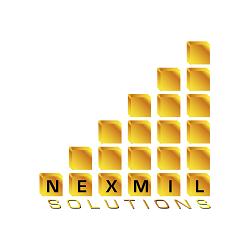 NexMil Solutions
