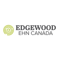 Edgewood Treatment Centre