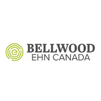 Bellwood Health Services