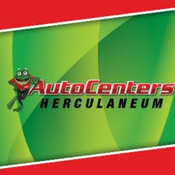 AutoCenters Herculaneum