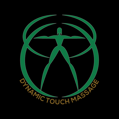 Dynamic Touch Massage