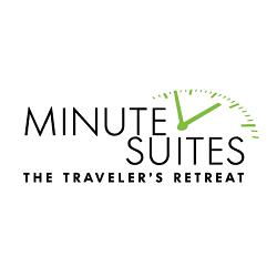 Minute Suites LGA