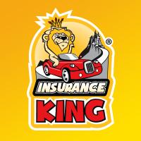 Insurance King