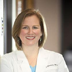 Lisa Martén M.D. - South Texas Eye Institute