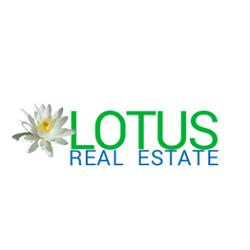 Lotus Real Estate LLC