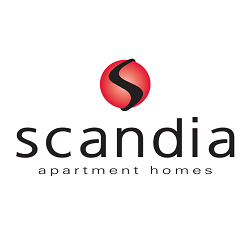 Scandia Apartment Homes