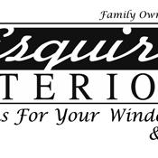 Esquire Interiors