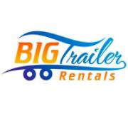 Big Trailer Rentals