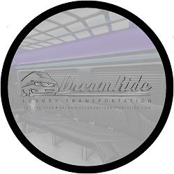 Dream Ride Luxury Transportation & Party Bus Limos