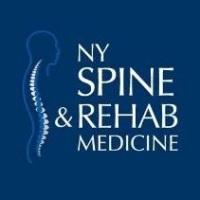 NY Spine & Rehab Medicine