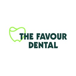 The Favour Dental: Cam Ngoc Dong DDS