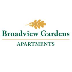 Broadview Gardens Apartments