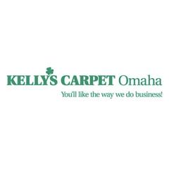 Kelly's Carpet Omaha