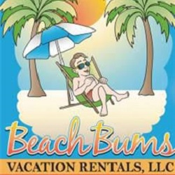 Beach Bums Vacation Rentals